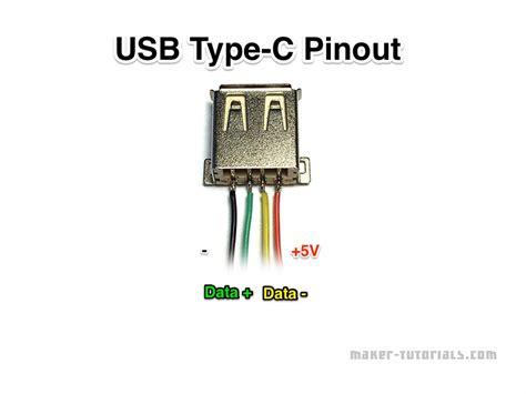 3 pin xlr to rj45 wiring diagram cat5e faceplate wiring