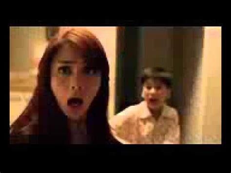 video film hantu nina bobo oo nina bobo full film bioskop indonesia nina bobo 2014