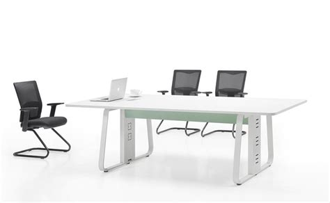 conference table desk combination board meeting modern conference office table buy modern