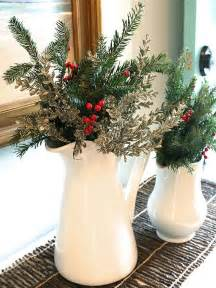 Pinterest Centerpieces For Christmas - 17 best ideas about christmas centerpieces on pinterest holiday centerpieces apartment