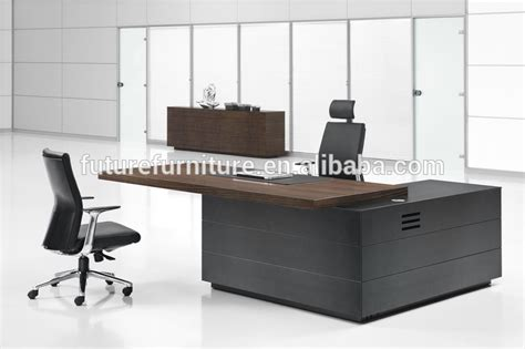 office furniture in canada office furniture wooden l shaped executive desk in 2014
