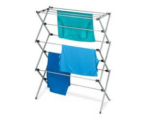 Aldi Clothes Dryer Aldi Us Easy Home Clothes Drying Rack