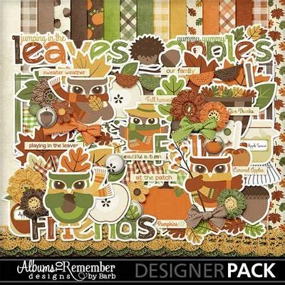 Scrapframe Scrapbook Layout A Day To Remeber 123 best images about scrapbook layouts kits on
