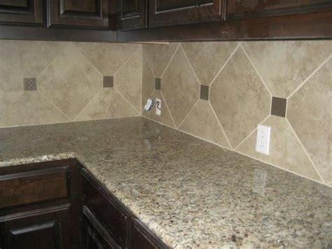 kitchen backsplash   tile  cal tile bath corona ca  kitchen ideas