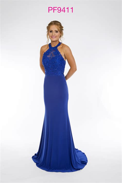 royal blue formal dresses prom frocks pf9411 royal blue prom dress prom frocks uk prom dresses