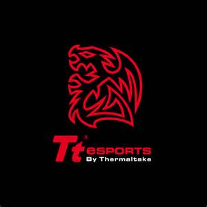 tt esports pin tt esports and thermaltake wallpaper competition page