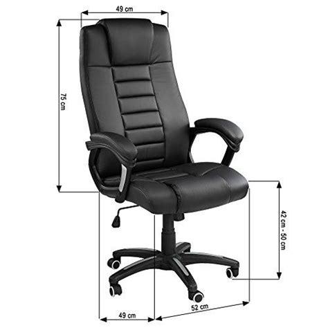 lista de silla  ordenador mas vendidos