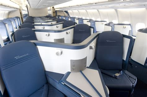 delta flatbed seats delta completes flat bed seats installation on all