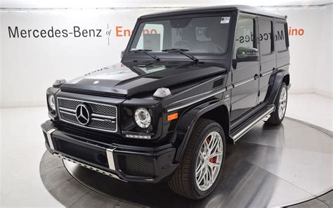 mercedes benz g class 2017 comparison mercedes benz g class amg g 65 2017 vs