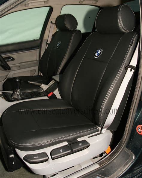 bmw car cover 5 series bmw 5 series e39 seat covers car seat covers direct