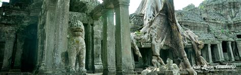 Siem Ros siem reap tours guide speaking tour guide ros