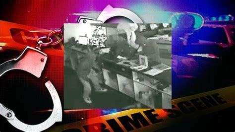 Indian River County Search Deputies Search For 4 Burglars In Indian River County Wpec