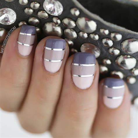 easy nail art gel 50 gel nails designs that are all your fingertips need to