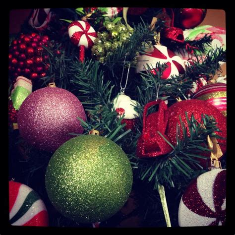 20 best images about shoe christmas trees on pinterest