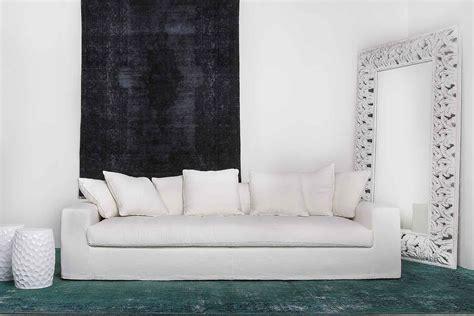 divano confalone divani confalone