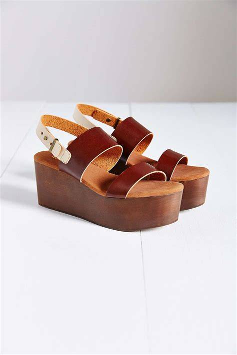 Outfitters Platform Shoe Boots by The 25 Best Platform Shoes For Ideas On