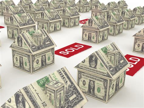 multiple offers on a house multiple house offers investing now network