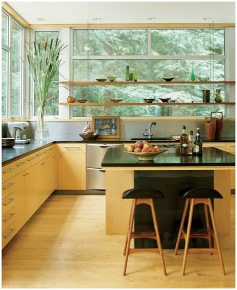 hanging shelves from ceiling hanging shelves from ceiling kitchen condointeriordesign