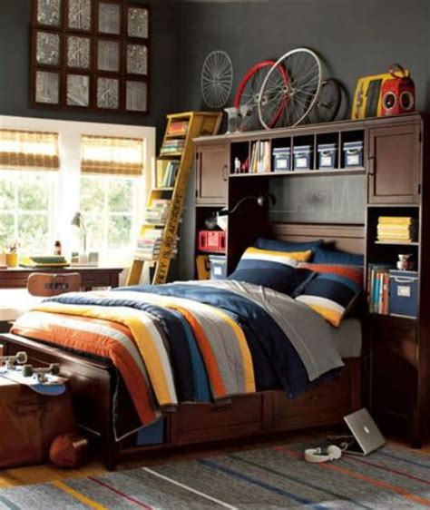 guys bedrooms 55 modern and stylish teen boys room designs digsdigs