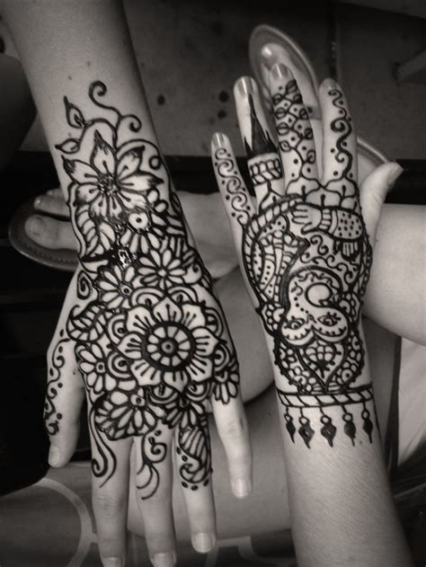 henna tattoo u sarajevu best 25 mahdi design ideas on mehndi designs