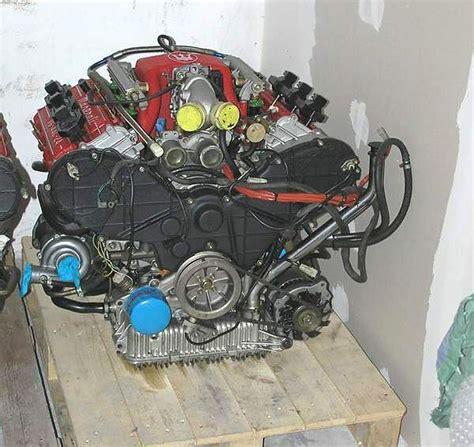 maserati biturbo engine vwvortex com my maserati biturbo engine coffee table