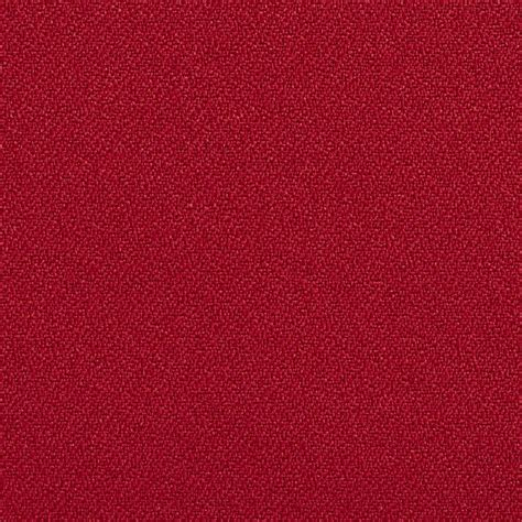 upholstery grade fabric a767 red solid contract grade upholstery fabric