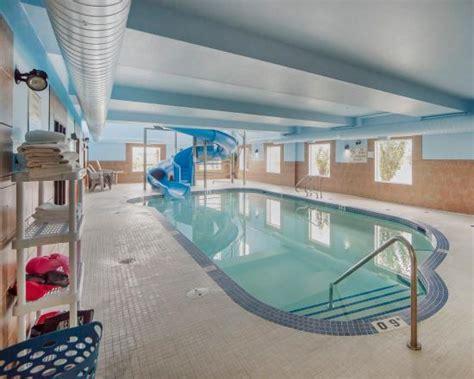 indoor heated pool indoor heated pool picture of comfort inn suites