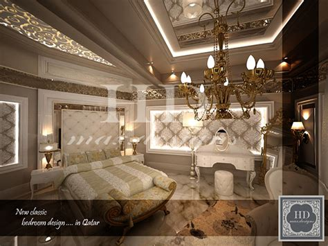neues schlafzimmer new classic bedroom on behance