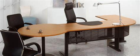 mat駻iel de bureau professionnel mobilier de bureau space ii