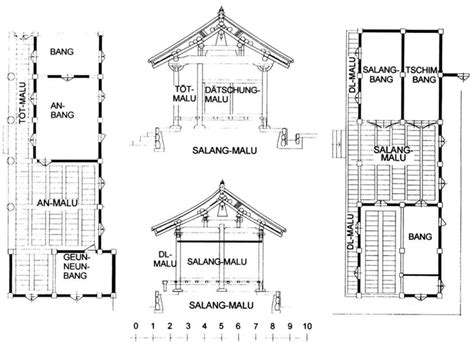 traditional floor plans traditional house floor plan kortermaja