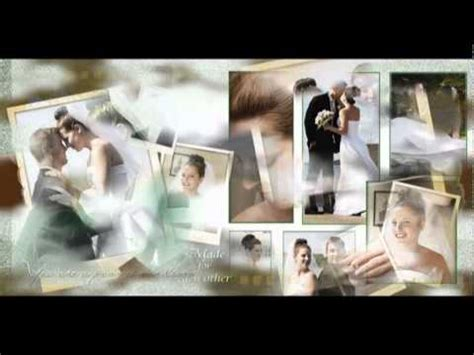 wedding templates wedding album template wedding album
