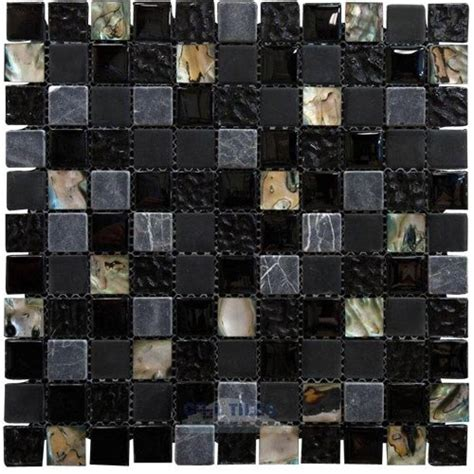 illusion glass cooltiles com offers illusion glass tile ubc 128397 home