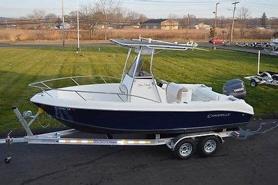 bay hawk boat parts 2003 caravelle boats for sale