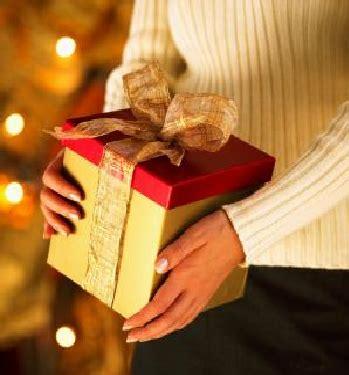 christmas joy christmas traditions gift giving