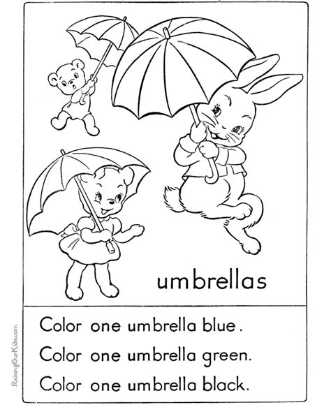 get this free preschool spring coloring pages to print p1ivq easter preschool coloring page 012