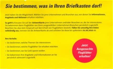Aufkleber Keine Werbung Wien by Konsumpf Lesetipps Lustig Durch Die Vulkanasche Fliegen