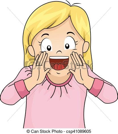 clipart yelling clipart shouting clipground