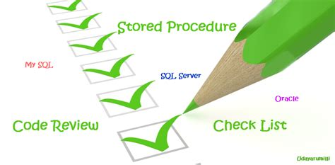 sql server stored procedure template sql server stored procedure template gallery template