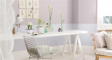 pastellfarben wand inspirationen f 252 r ein zuhause in pastellfarben