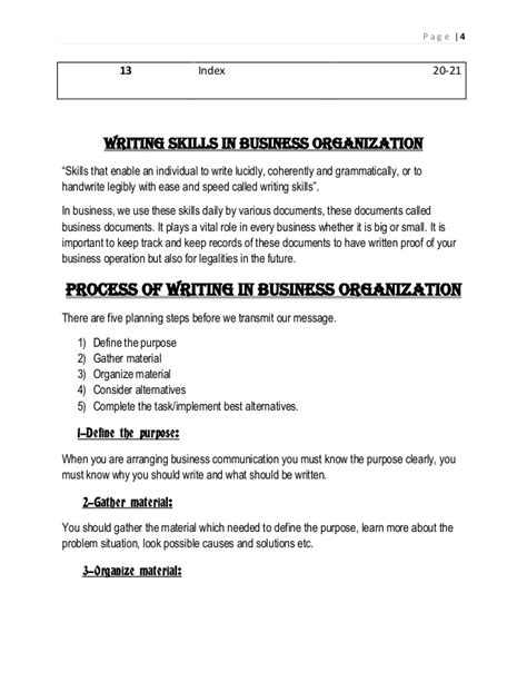 Cover Letter Organizational Skills by Free Resume Cover Letter Exles Accounting Resume Cover Letter Template Cover Letter