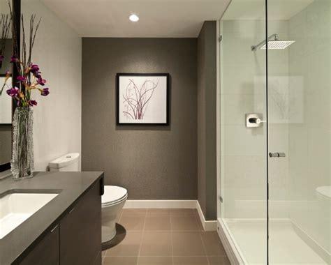bathroom trends 2017 kitchen bathroom trends you should