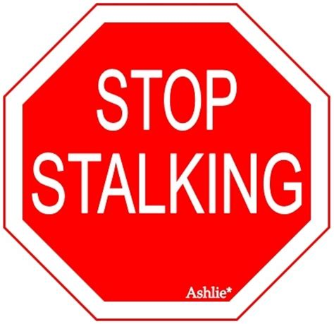 Stop Stalking Me by Pin By Kris Laub On Quotes