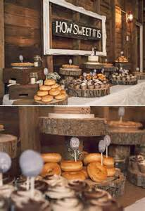 The Potato Barn Shine On Your Wedding Day With These Breath Taking Rustic