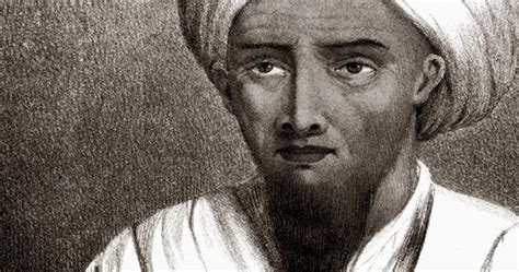 biodata imam bonjol dalam bahasa jawa biography tuanku imam bonjol dalam bahasa inggris biografi