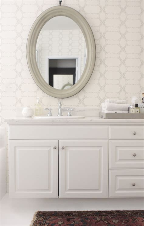 bathroom tips tips for styling a bathroom owens and davis