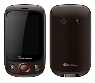 micromax touch screen mobile price micromax mobiles reviews micromax x222 compact