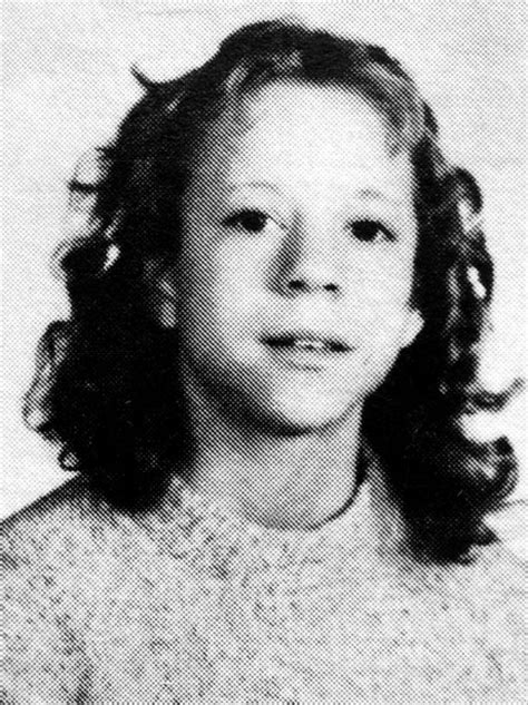 celebrity childhood photos do you see the future star here click along to find out