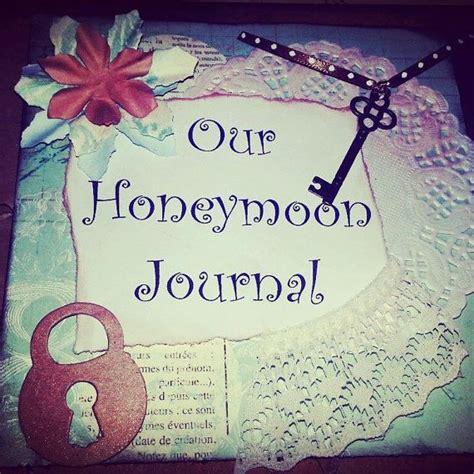 Honeymoon Quotes For Scrapbooking honeymoon quotes for scrapbooking quotesgram