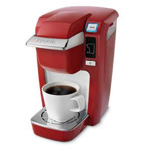 sam s club small appliances submited images pic2fly