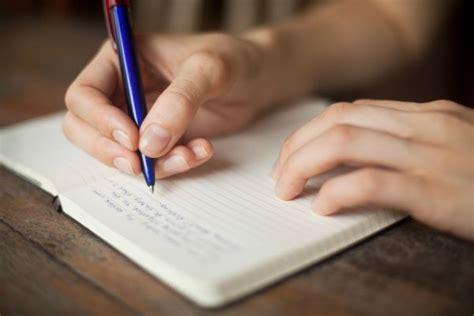 writes books c 243 mo escribir un cuento
